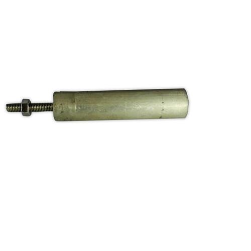 Eccotemp EM 2.5 Magnesium Anode Rod
