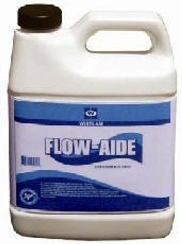 Flow-Aide 1 Gallon Solution