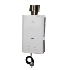 eccotemp-l10-high-capacity-outdoor-tankless.jpg