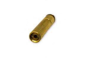 L7 Drain Plug