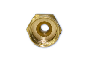 L7 Compression Fitting