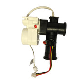 45HI Flow Meter Sensor