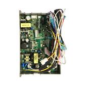 45H Liquid Propane Computer Board
