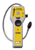 Eccotemp UEi CD200 Combustible Gas Leak Detector