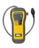 Eccotemp UEi CD100A Combustible Gas Leak Detector