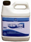 Flow-Aide 1 Gallon Solution