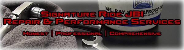 jbi-motorcycle-services.jpg