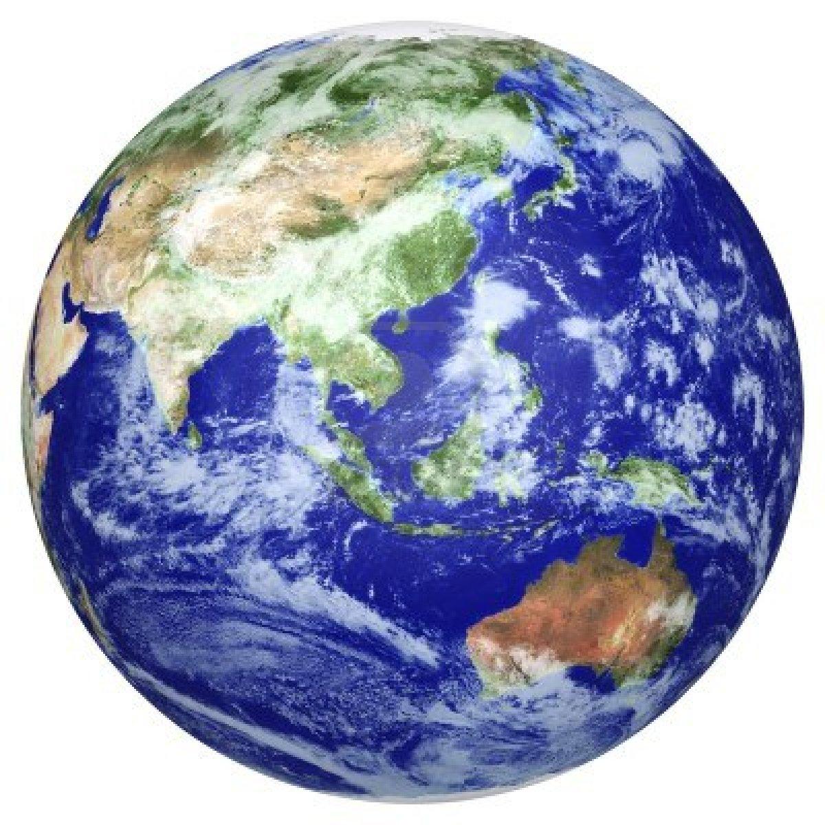 international-shipping-globe.jpg