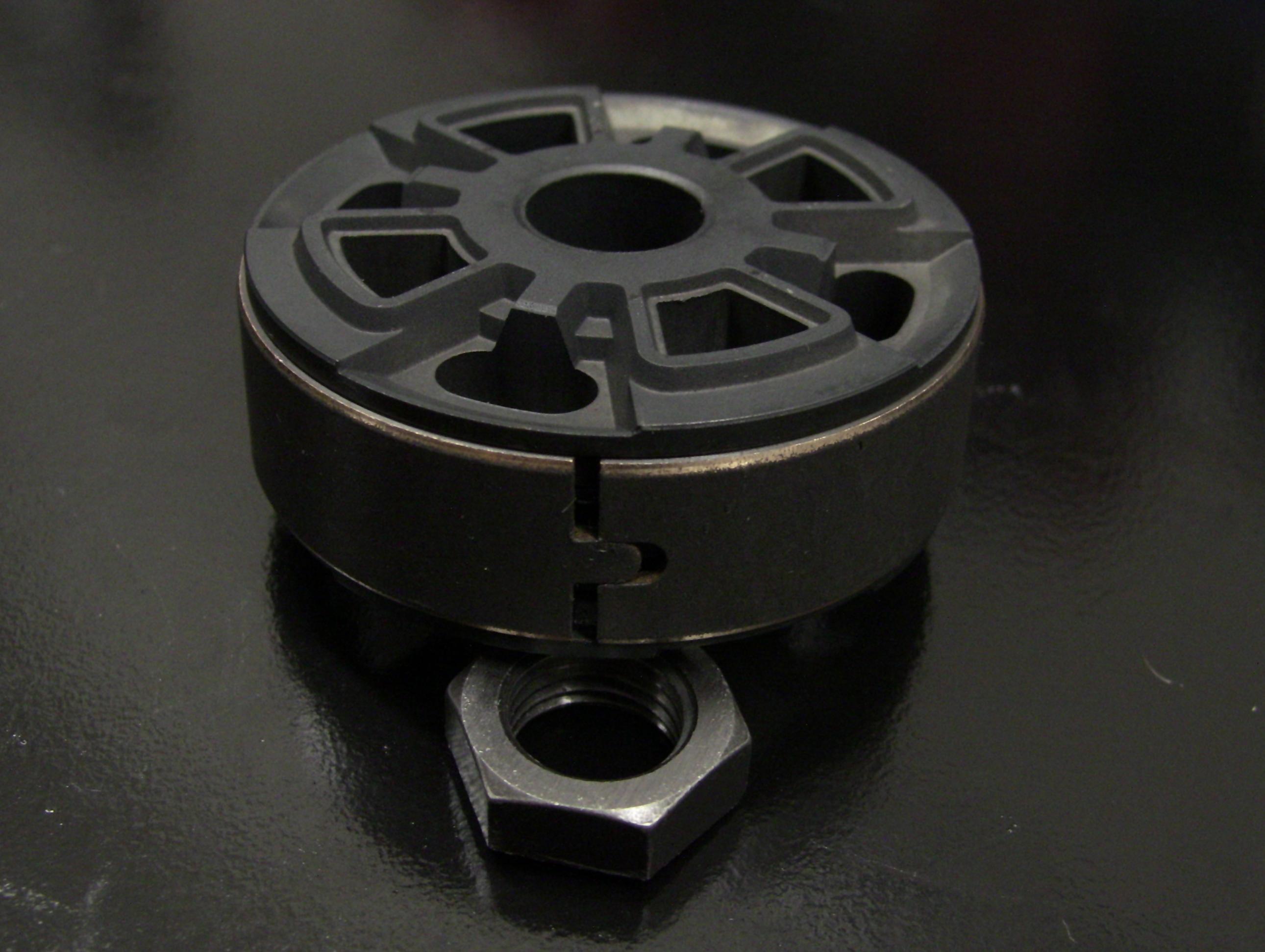low-friction-shock-piston-ring.jpg