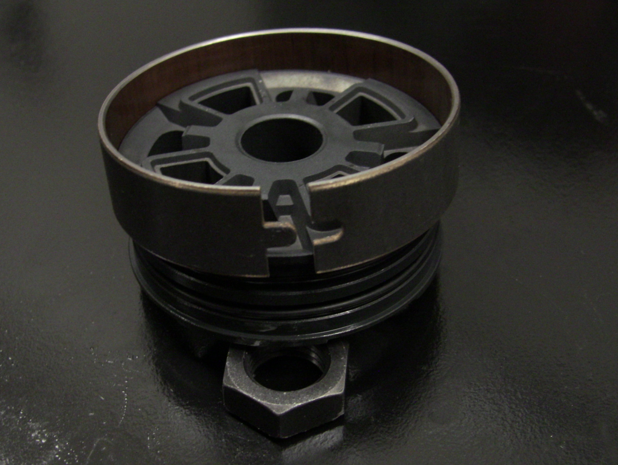 mx-tech-low-friction-shock-piston-ring.jpg
