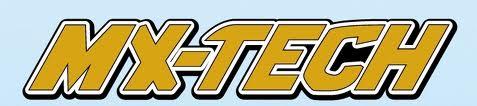 mxt-logo.jpg