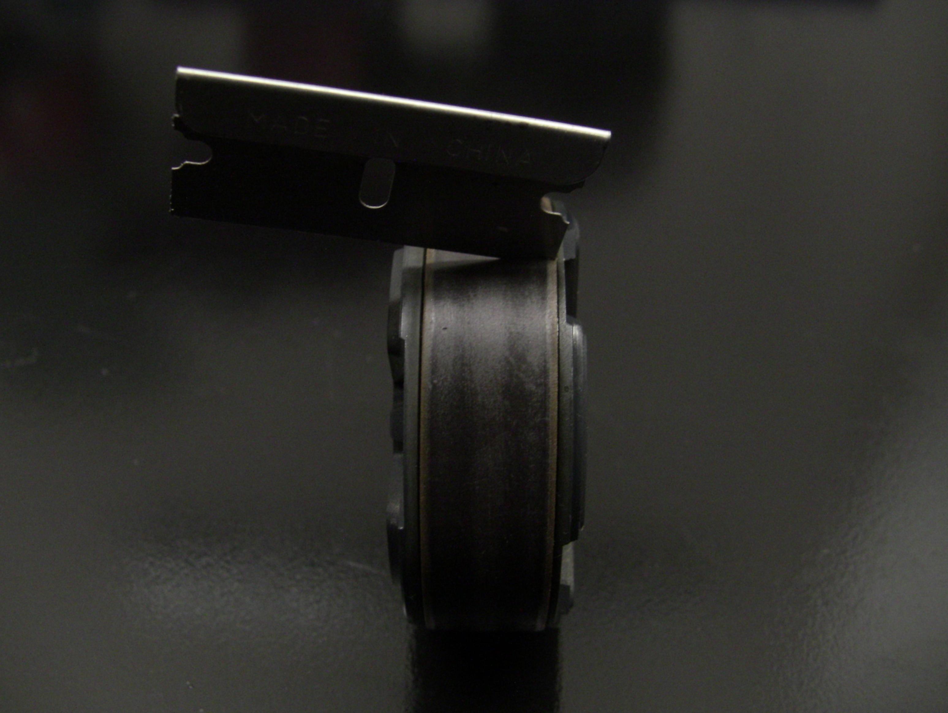 rm250-showa-shock-piston.jpg