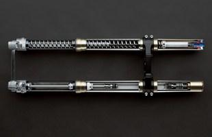 showa-sff-kawi-forks.jpg