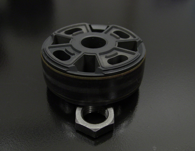 suzuki-rm250-shock-piston.jpg