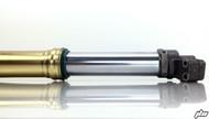 JBI Suspension fork reseal