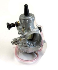 2 stroke motorcycle carburetor
