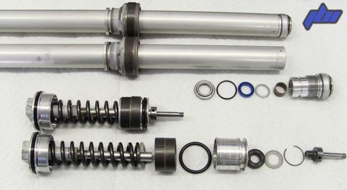 Suzuki Front Fork Rebuild Kit