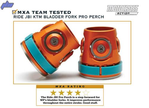 JBI Pro Perch WP