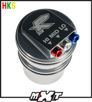 MXT TAC-R Fork Cap