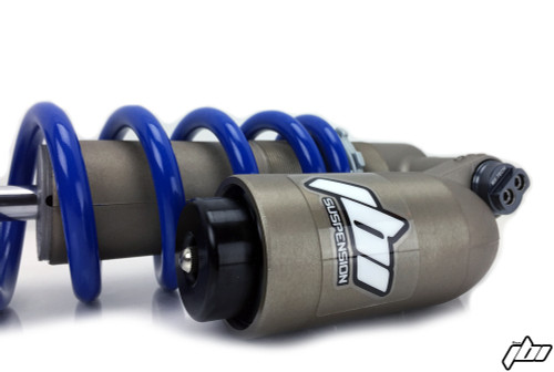 JBI Suspension Pro Shock 2006-2018 Yamaha YZ/YZF