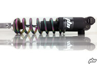 JBI Suspension Pro Shock 2015-2017 Kawasaki KX450F