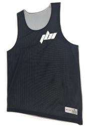 JBI Moto Jersey