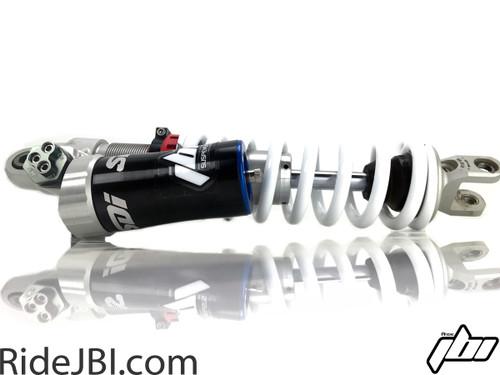 JBI Suspension Pro Shock WP Xlpor PDS