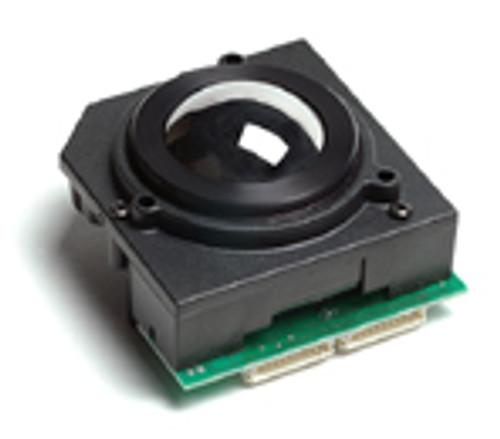 50mm Sealed USB/PS2/Quad