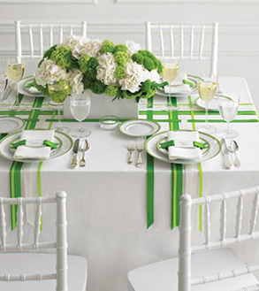 celebrate with tablevogue fitted table covers.jpg