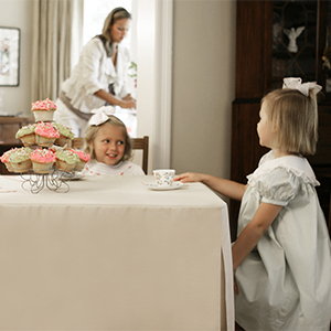 celebration-children-fitted-table-cover.jpg
