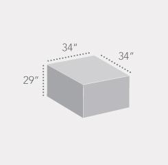 dimensions-34.jpg