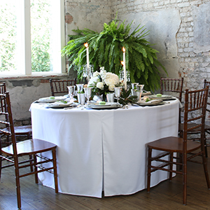 fiore-wedding2.jpg