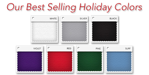 holiday-best-selling-colors.jpg