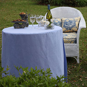Tablevogue fitted table covers for all occasions