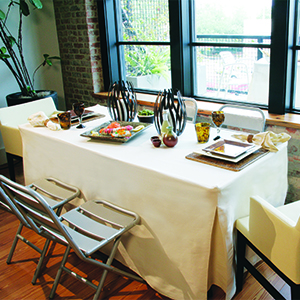 inside-dining-fitted-table-cover.jpg