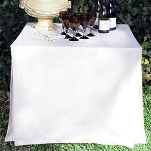 s-wine.jpg