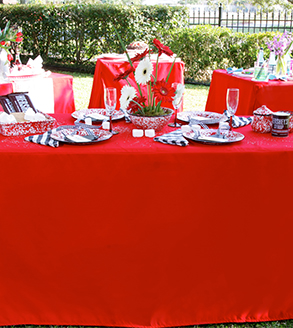 serve on tablevogue fitted table covers.jpg