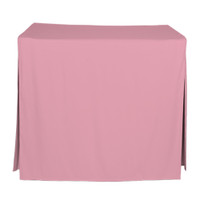 34-Inch Fitted Table Cover – Blossom