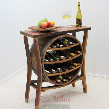 your wine htm tall panels mahogany furniture with black our cherry corner turn into raised rack