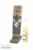 20 Beer Limit Bottle Opener