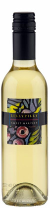 Lillypilly 2015 Sweet Harvest