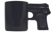 3 x 2 oz. Shooter Shot Glasses