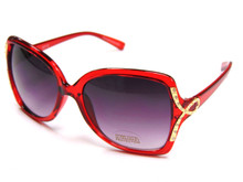 20772 Red Sunglasses