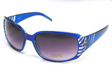 20774 Blue Sunglasses