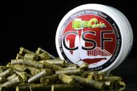 CSF - EdgeOmni Pro