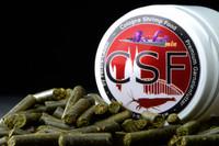 CSF - Bee Fruit