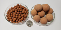 BorneoWild Maifan Balls