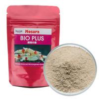 Mosura BioPlus - 30gm