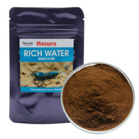 Mosura Rich Water - 30gm