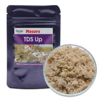 Mosura TDS Up - 40gm